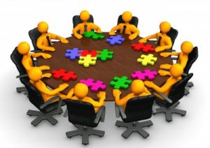 Visuel-réunion-service