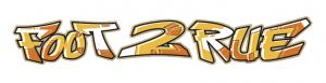 Foot_2_rue_logo