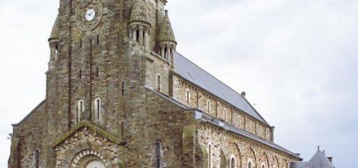 eglise-saint-pierre-plechatel