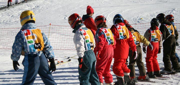 CDN-Ski1