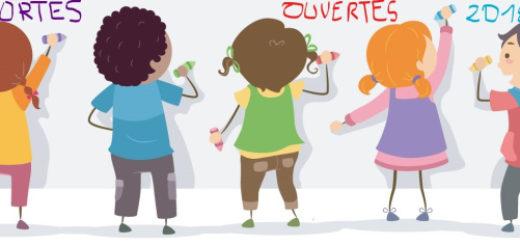 inkedaffiche-porte-ouverte_li